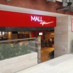 Mall Cafe 02
