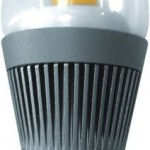 led-bulb-mls-lz-4w