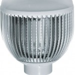 led-bulb-mls-qpa-27w