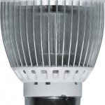 led-bulb-mls-qpa-3w
