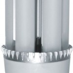 led-bulb-mls-ym-10w