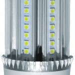 led-bulb-mls-ym-15w