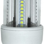 led-bulb-mls-ym-5w