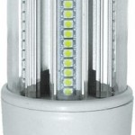 led-bulb-mls-ym-7w