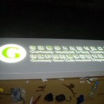 led-channel-letters (3)