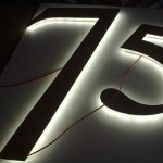led-channel-letters (6)