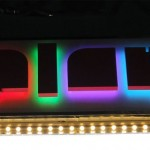 led-channel-letters (7)