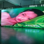 led-display (4)