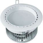 led-down-light-mls-td06a-24w