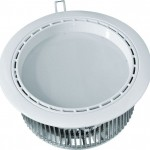 led-down-light-mls-td08a-36w