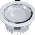 led-down-light-mls-td4b-6w