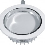 led-down-light-mls-td6b-9w