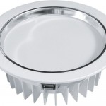 led-down-light-mls-td8b-12w