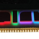led-light-box (37)