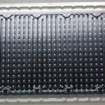 led-module-P10-indoor-flexible-package