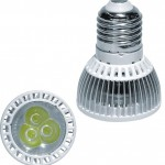 led-spot-light-mls-e27a-3w