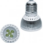led-spot-light-mls-e27a-5w