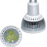 led-spot-light-mls-gu10a-3w