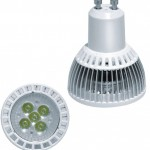led-spot-light-mls-gu10a-5w