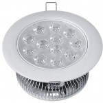 led-spot-light-mls-sda-12w