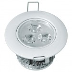 led-spot-light-mls-sda-3w