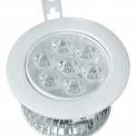 led-spot-light-mls-sda-7w