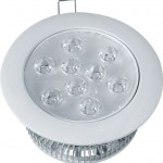 led-spot-light-mls-sda-9w