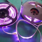 led-strip-ribbon (3)