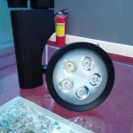 led-track-light (10)