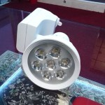 led-track-light (6)