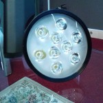 led-track-light (7)