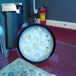 led-track-light (8)