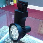 led-track-light (9)