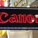 projecting-signage (1)